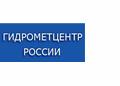 график погрешности прогноза погоды в Молдове от meteoinfo.ru за последние 2 недели