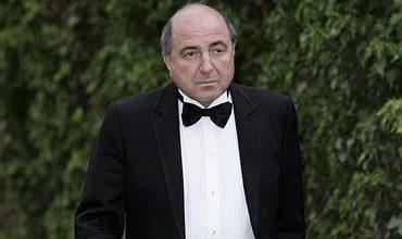 Борис Березовский жив и скоро объявится в России, – майор Мельниченко