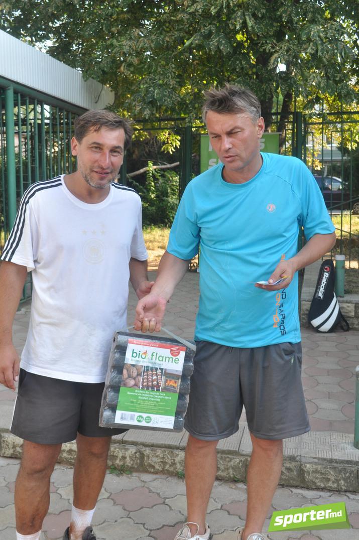 тенисный турнир, турнир